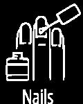 icon_1Nails