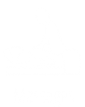 icon_3Massages