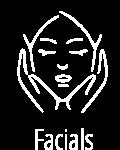 icon_4Facials
