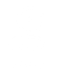 icon_6Makeup