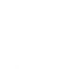 icon_7Waxing