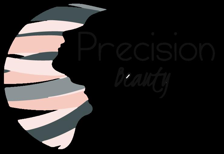 Precision Beauty